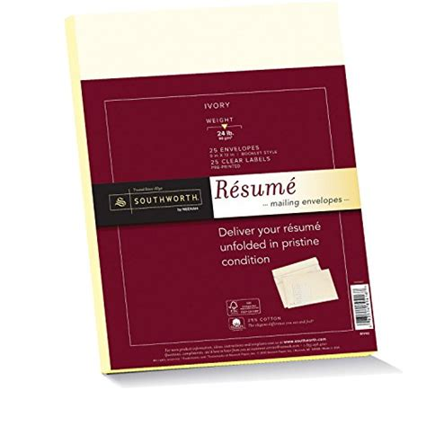 executive single pocket presentation folders 9 x 12 inches 8 count gray metallic 98875