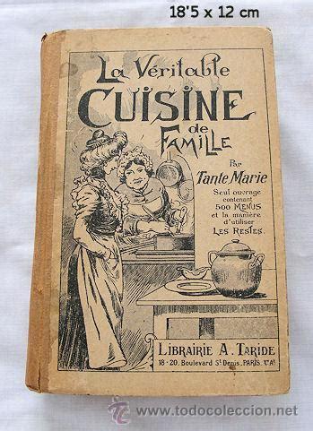libros de cocina antiguos libro de cocina frances antiguo la verdadera co comprar