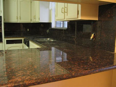 Granite Countertops by Granite Countertops Fresno California Kitchen Cabinets