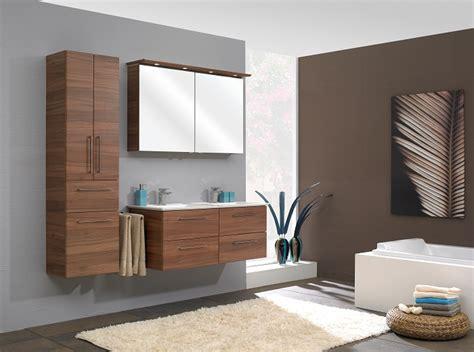 Moderne Badmöbel Vom Schreiner by Badschrank Quer Bestseller Shop F 252 R M 246 Bel Und Einrichtungen