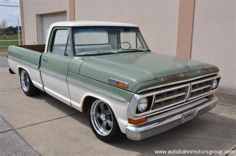 a 700 1ton truck 3 in plastic drop cloth and 3 for 3 tons of tap water u003d cheap mobile swimming 1971 ford f100 swb autobahn