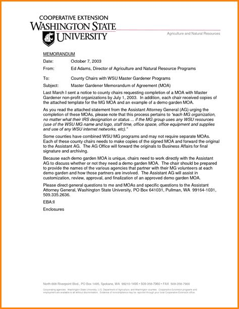 Scholarship Motivation Letter For Master 7 Letter For Masters Scholarship Ledger Paper