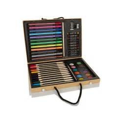coloring kit colorama 51 coloring kit 7866575 hsn