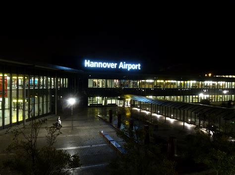 flughafen hannover file hannover airport photograph jpg wikimedia