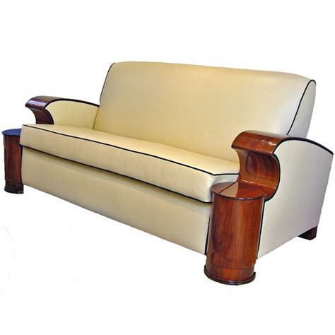 art deco couch art deco sofa south africa 1930s art deco pinterest