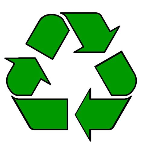 Recycling A Beginner S Guide To Recycling At Home