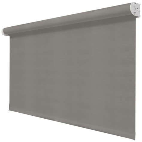 automated shading lighting control products lighting shade control shades autos post