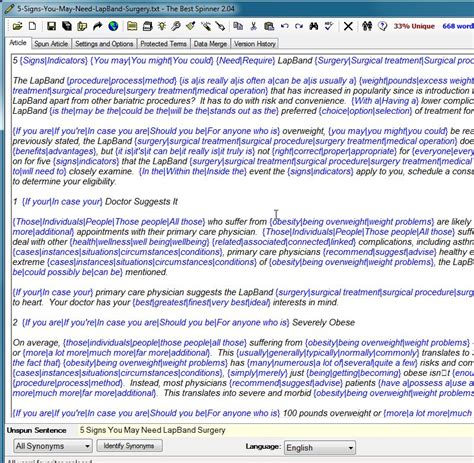 Essay Rewriting Tool by Spin Text Reportthenews688 Web Fc2