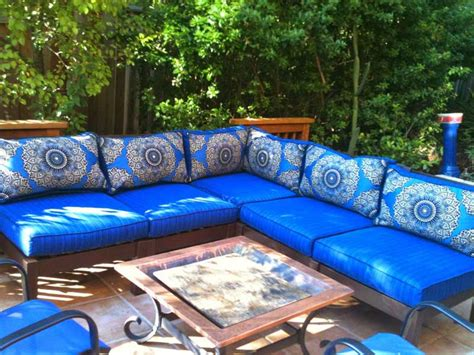 Custom Patio Cushions Luxury Custom Outdoor Cushions Khjfg Custom Patio Furniture Cushions