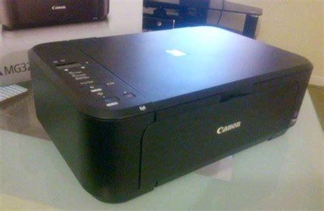 canon resetter not responding canon mg3250 printer not responding canon driver