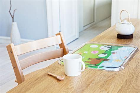 stokke kinderstoel tabletop stokke tripp trapp