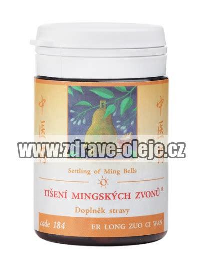 Takstar Tcm 370 Tcm370 Tcm 370 Original 100 ti紂en 237 mingsk 253 ch zvon絲 100 tablet tcm herbs zdrave oleje cz