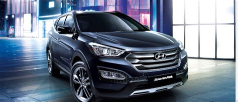 How Much Is A Hyundai Santa Fe by How Much Is A Fully Loaded Hyundai Santa Fe Autos Post