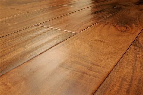 Top Hardwood Flooring Ideas and Trends in 2015 ? 2016