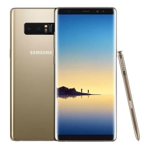 Samsung Galaxy Note 8 64 Gb 6 Gb Kredit Toko Cepat Ktp Kk Bisa samsung galaxy note 8 dual sim 6gb ram 64gb maple gold mobile dwi digital cameras