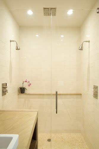 Black Bathroom Mirror Cabinet Rain Shower Head Bathroom Modern With Double Headed Shower