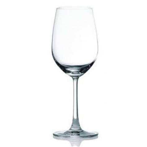 Wine Glasses Engraved White Wine Glasses