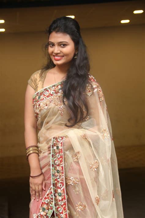 telugu heroine neha photos new telugu heroine neha photos in saree
