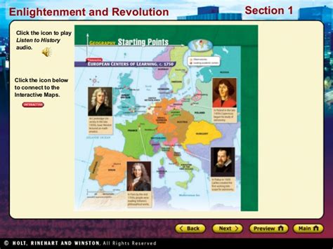 world history chapter 19 section 1 world history ch 19 section 1 notes