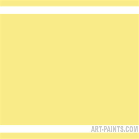 antique yellow sargent acrylic paints 22 2224 antique yellow paint antique yellow color
