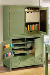 craft room furniture martha stewart craft furniture it lovely