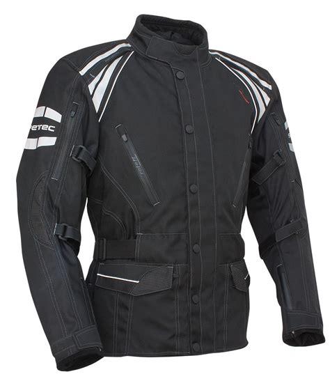 Motorrad Kaufen Im Winter by Motorradjacke F 252 R Sommer Und Winter Onlineshop F 252 R
