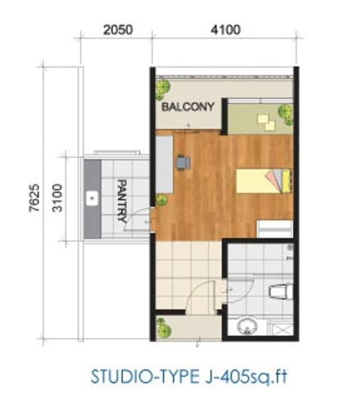 studio type floor plan studio type floor plan almandine apartments glasgow