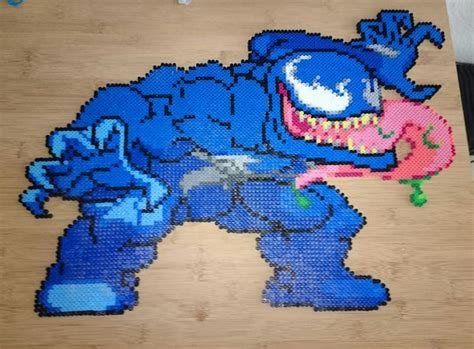 hama marvel 17 best images about strijkkralen perler marvel on