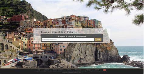 patrimonio mobiliare e immobiliare news immobiliare it il sito per il patrimonio