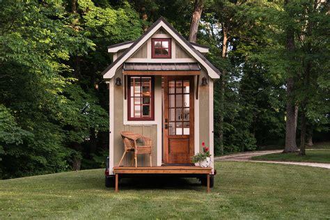 tiny houses   buy  amazon