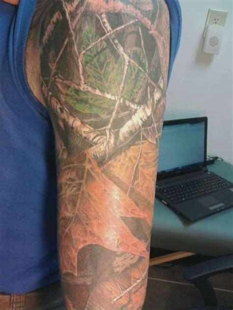 camo tattoo facebook 30 best images about tattoos on pinterest zombie tattoos