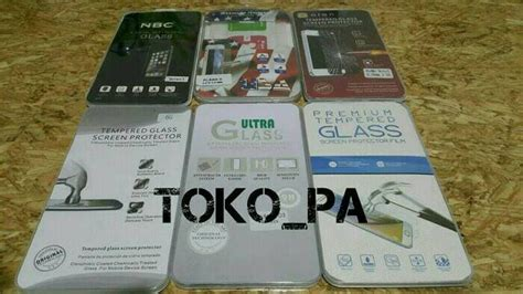 Tempered Glass Anti Gores Kaca Hikaru Samsung Galaxy Grand Prime Prim jual tempered glass samsung galaxy j5 prime screen guard