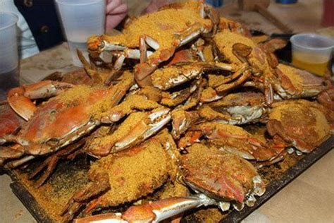 crab houses in annapolis cantler s crab house anapolis maryland annapolis maryland pint