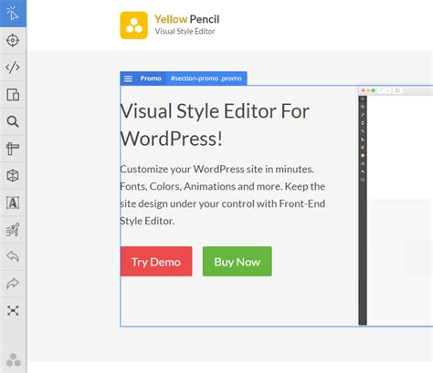theme editor wordpress missing outstanding wordpress visual theme editor picture