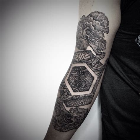 new element tattoo earth element best ideas gallery