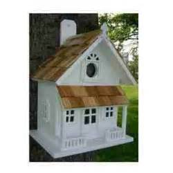 Cedar Bird House Plans Free Woodworking Craft Patterns Lena Patterns