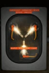 flux capacitor gif boot animation collection of boot animations for galaxy nexus
