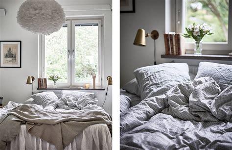 idee per arredare la da letto idee per arredare una da letto in accogliente stile