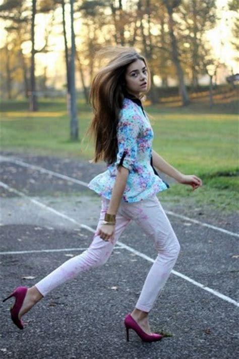 light blue h m shirts light pink h m magenta