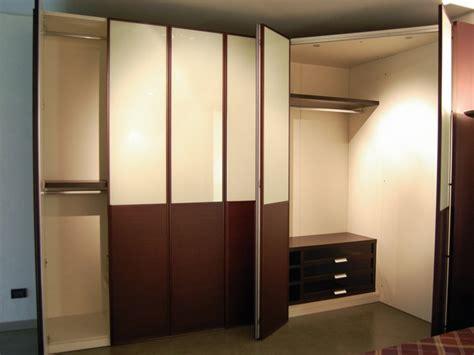 doimo armadi armadio doimo design modello target in promo