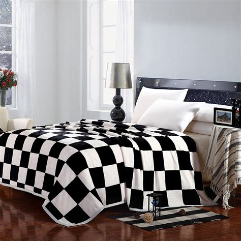 warm blankets for bed warm throws blanket for our double bed soft blankets bedding printing sofa warm