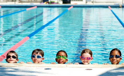 free swimming classes for get it for less
