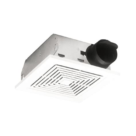 lowes bathroom vent fan exhaust fan bathroom portable bathroom exhaust fan