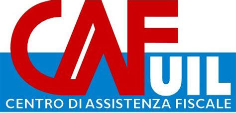 www cafuil it cassetto contribuente caf uil centro di assistenza fiscale the knownledge