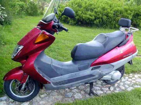 Honda Motorroller Gebraucht Kaufen by Motorroller Honda 250 Fes Bestes Angebot Von Honda