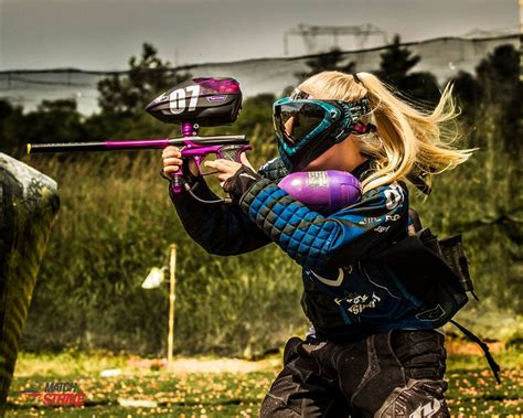 Paintball Giveaway - what is paintball social paintball