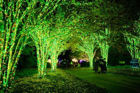 lights of nashville best events activities in nashville nashville guru