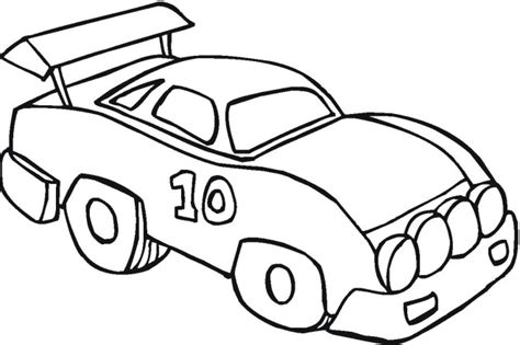 coloring pages of cars and motorcycles free car coloring pages bestofcoloring