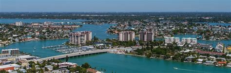 boat club st pete st pete yacht and tennis club condos for sale