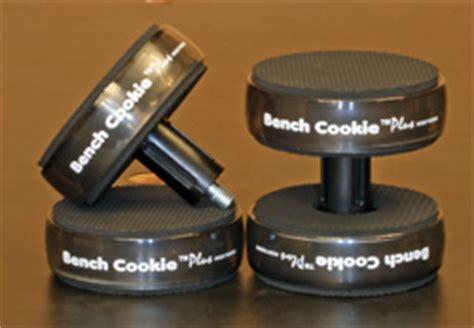bench dog cookies rockler bench cookies part deux newwoodworker com llc